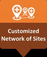 icon-CustomizedNetwork