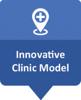 icon-InnovativeClinicModel