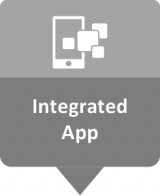 icon-IntegratedApp